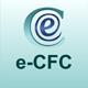 Sistema e-CFC