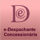 e-Despachantes Concessionária