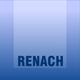 Sistema de Renach CFC