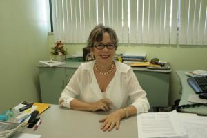 prof Gemma 001