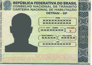 carteira-de-motorista1