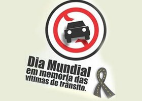 acao-educativa-e-missa-marcam-dia-mundial-em-memoria-as-vitimas-do-transito.jpg.280x200_q85_crop