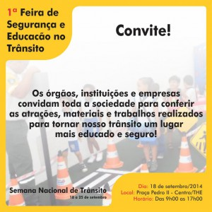 1_Feira_Seguranca_e_Educacao_no_Transito
