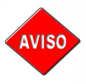 aviso-300x293