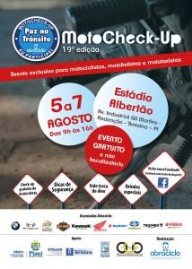 MotoCheck-Up 2015 - Flyer 01v2.