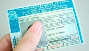 650x375_carteira-de-habilitacao-cnh-documento-dirigir_1602527