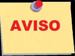 aviso_sintrase