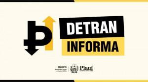detran-informa-300x167