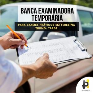 Banca examinadora temporária (1)